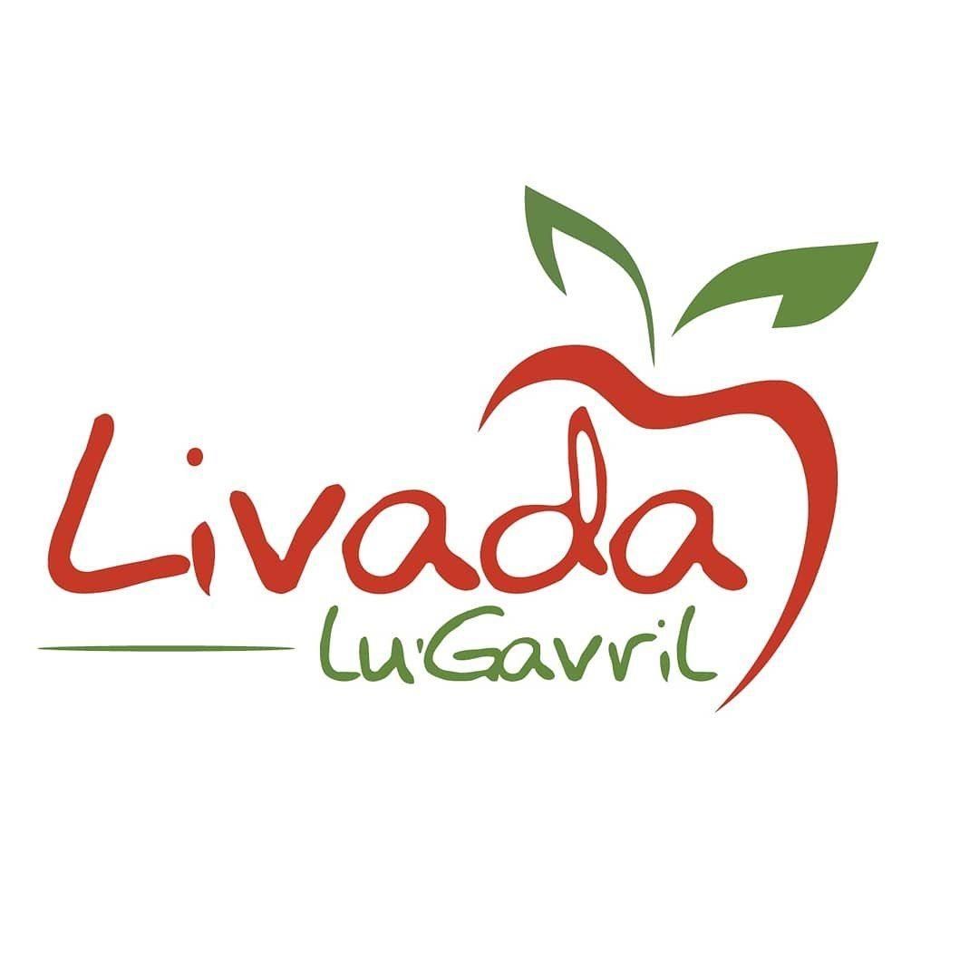 Livada lu'Gavril